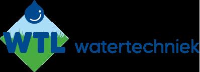 WTL_Logo_liggend_def